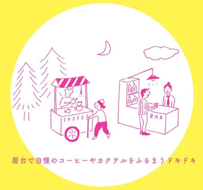東京2020オリンピック・パラリンピックのエキシビジョン『川崎かってにおもてなし大作戦』市民講座スタート!