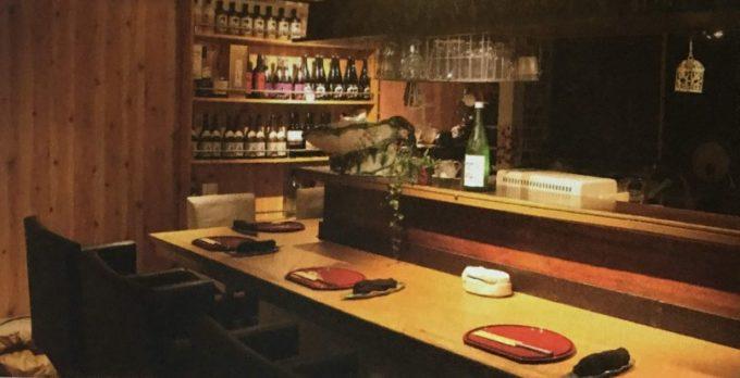 子供が一緒でも安心!百合ヶ丘の古民家カフェ『たまり』ランチで佐渡直送の鮮魚が楽しめるお店